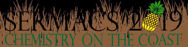 SERMACS-2019-logo.png