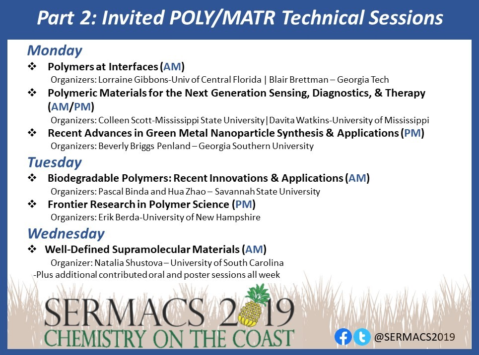 Polymer Part Two schedule Highlight.jpg