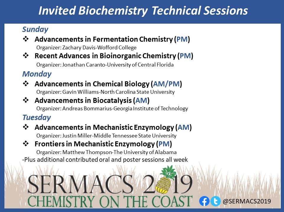 Biochemistry Schedule Highlight.jpg