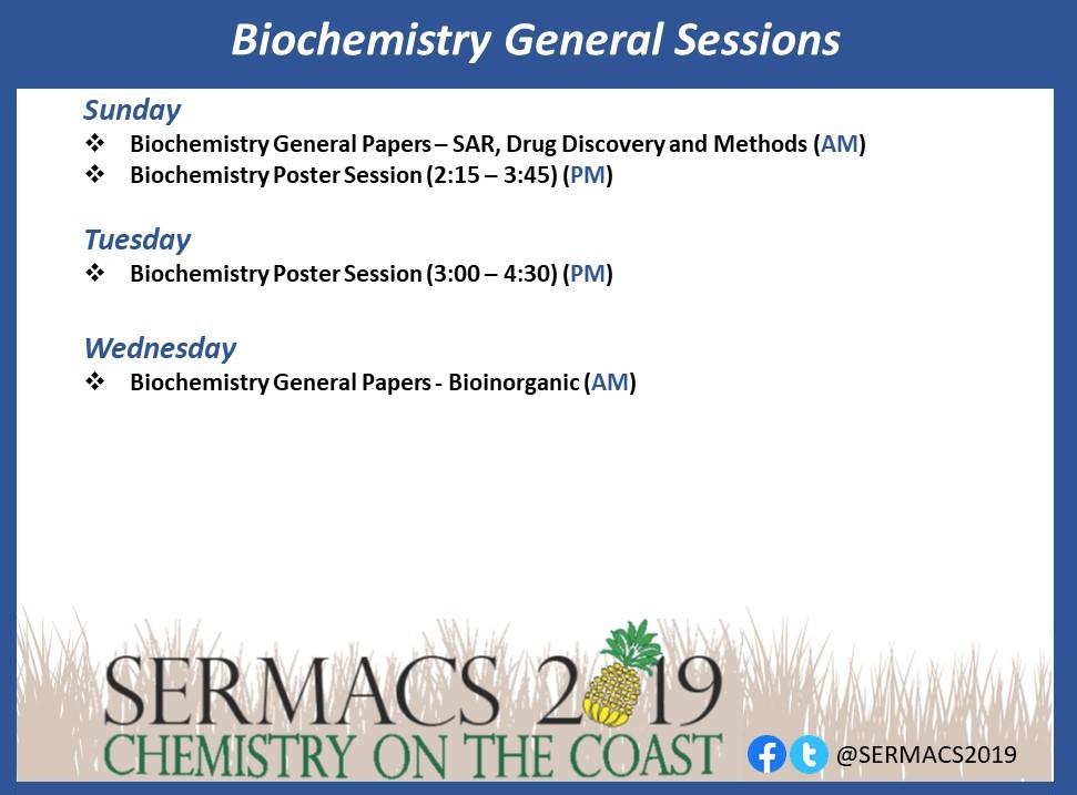 BiochemistryGeneralFinal.jpg