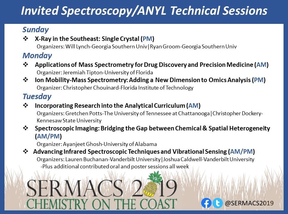 Spectroscopy Analytical Schedule Highlights.jpg