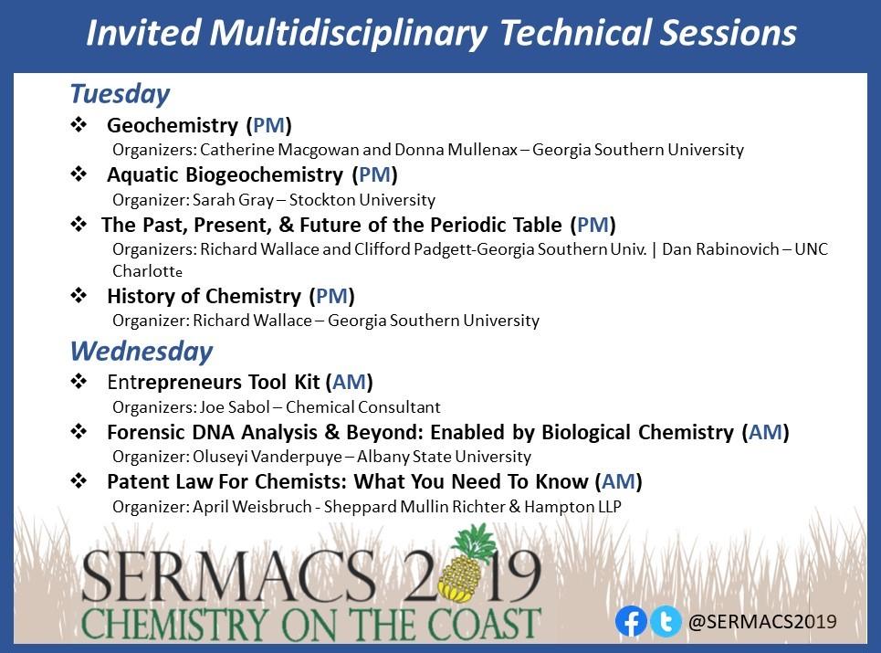 Multidisciplinary Schedule Highlight.jpg