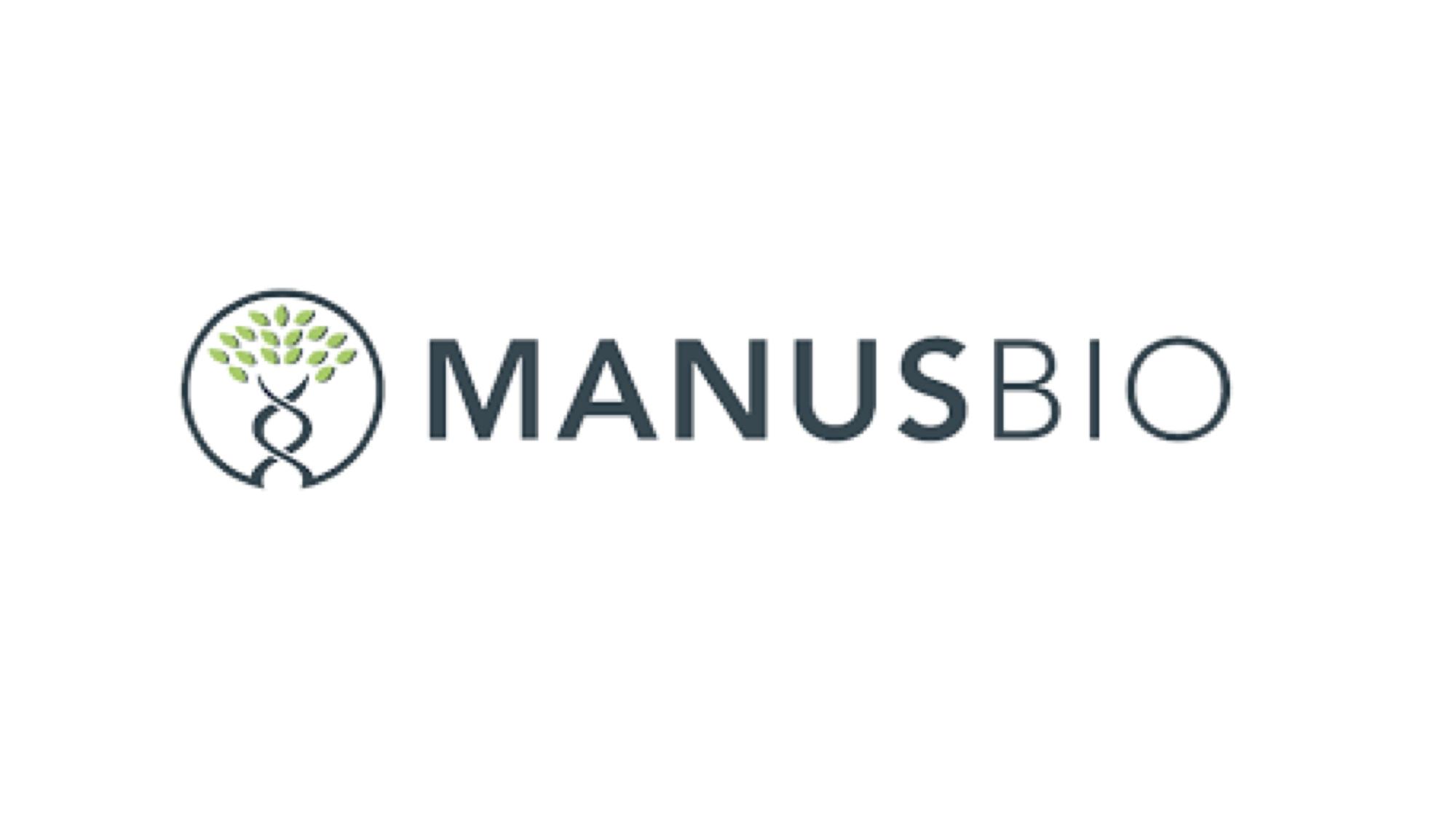 manusbio1.png