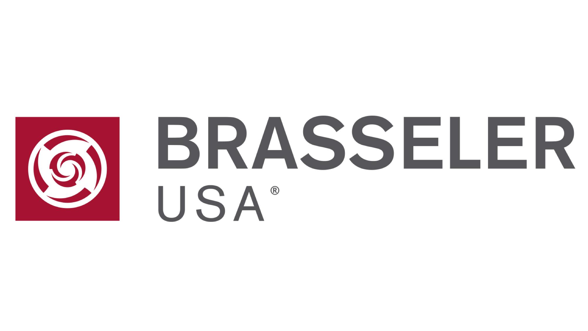brassler.png