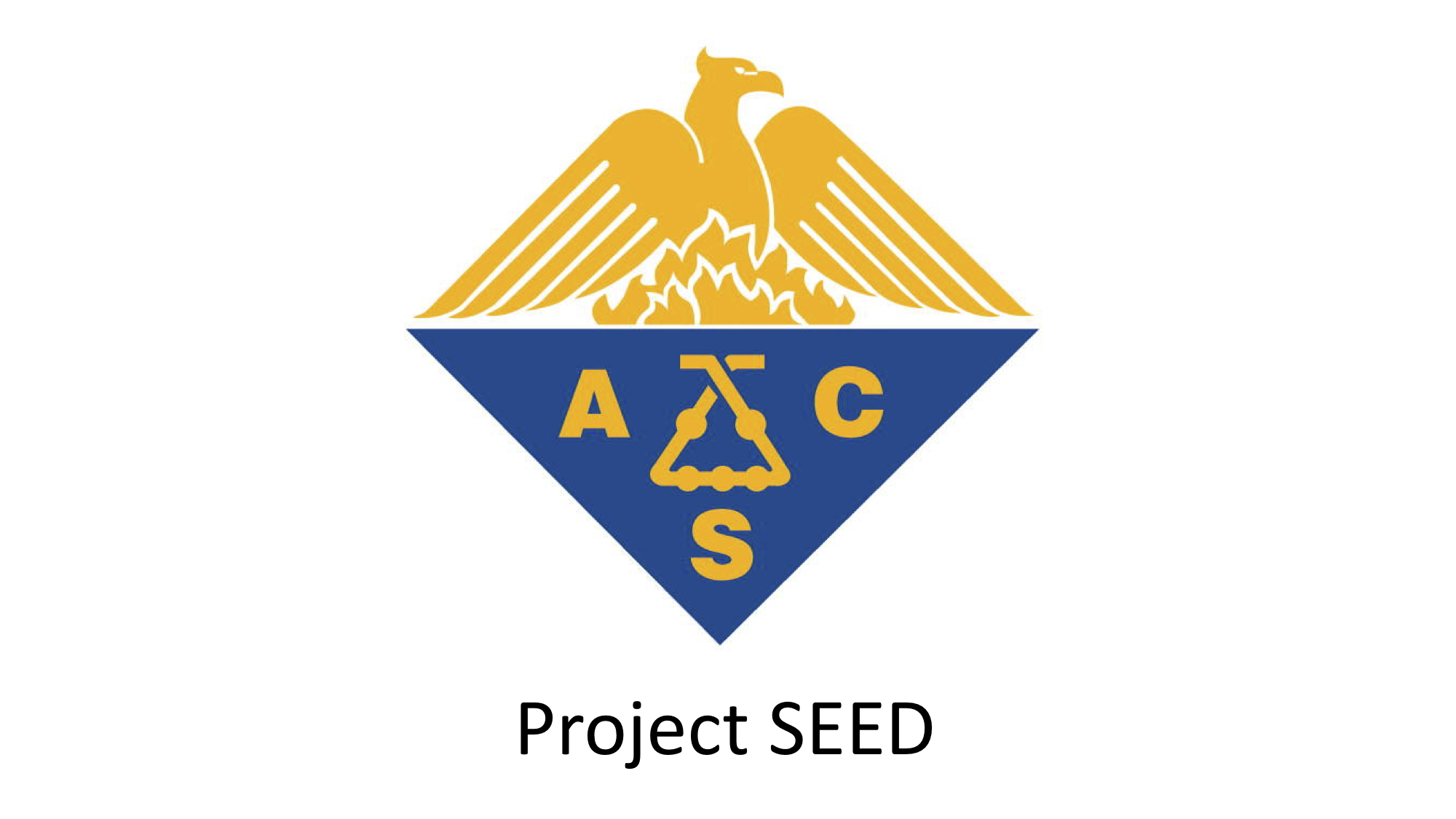 acsseed.png