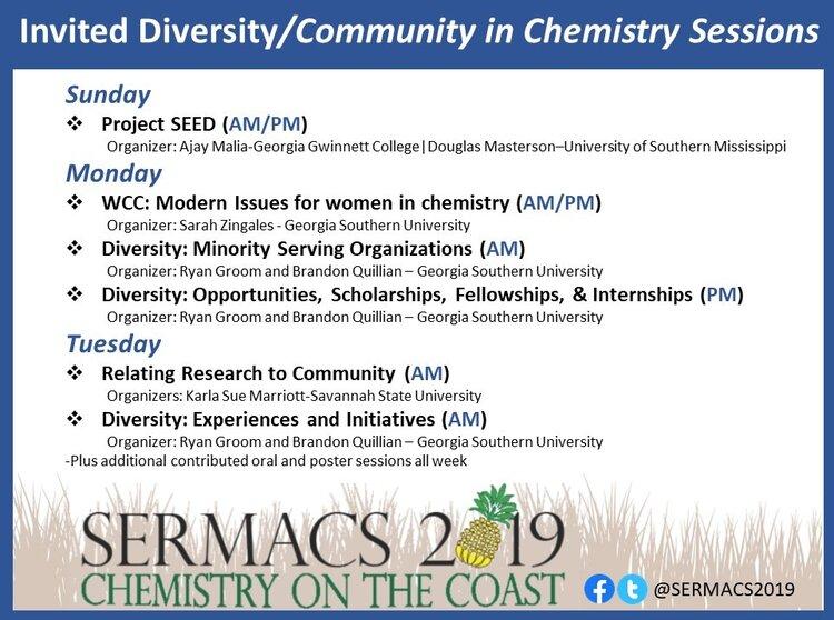 Diversity Community vFinal 2.jpg