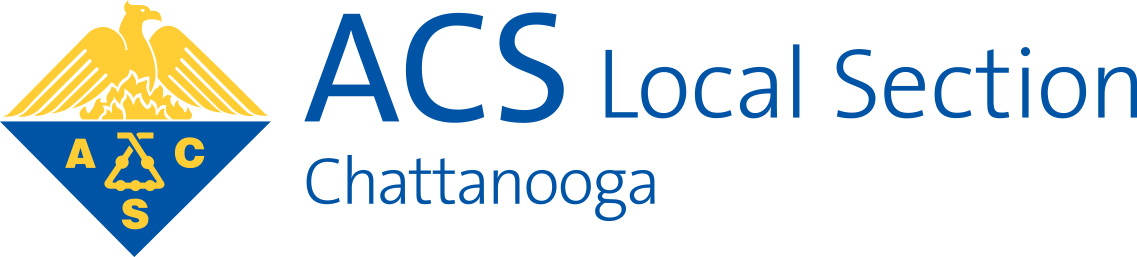 acs-localsection-Chattanooga-cmyk-logo.jpg