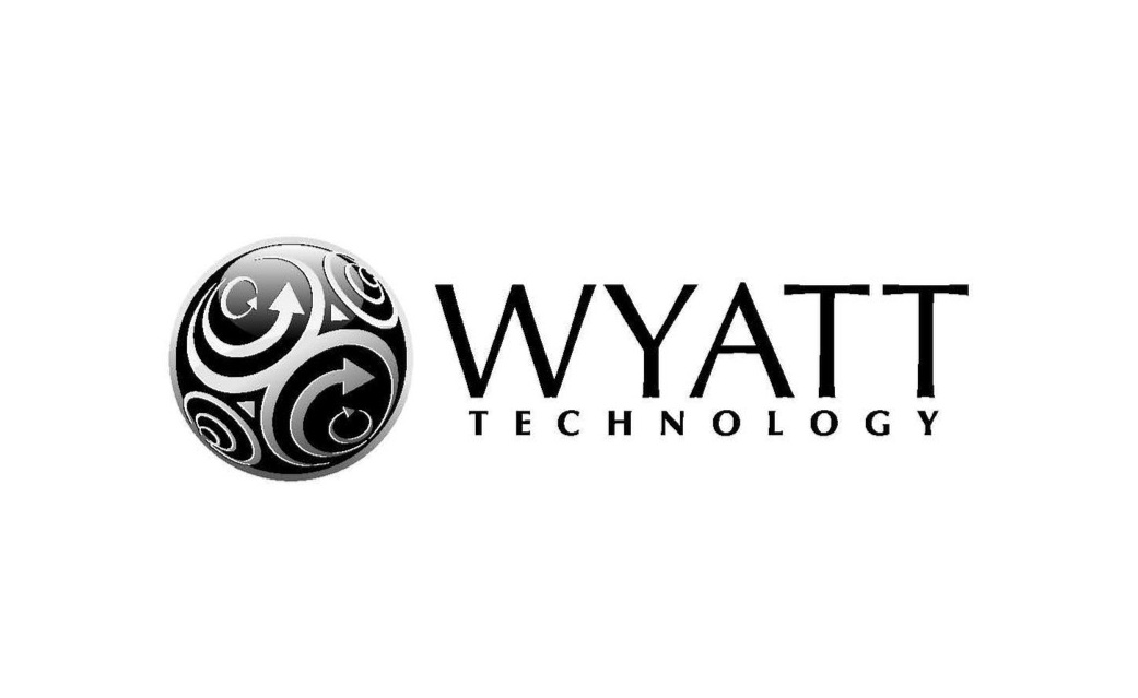 Wyatt-Technology-Gradient-Logo.jpg