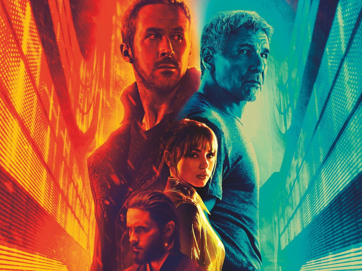 Blade-Runner-2049-Film-Review.jpg