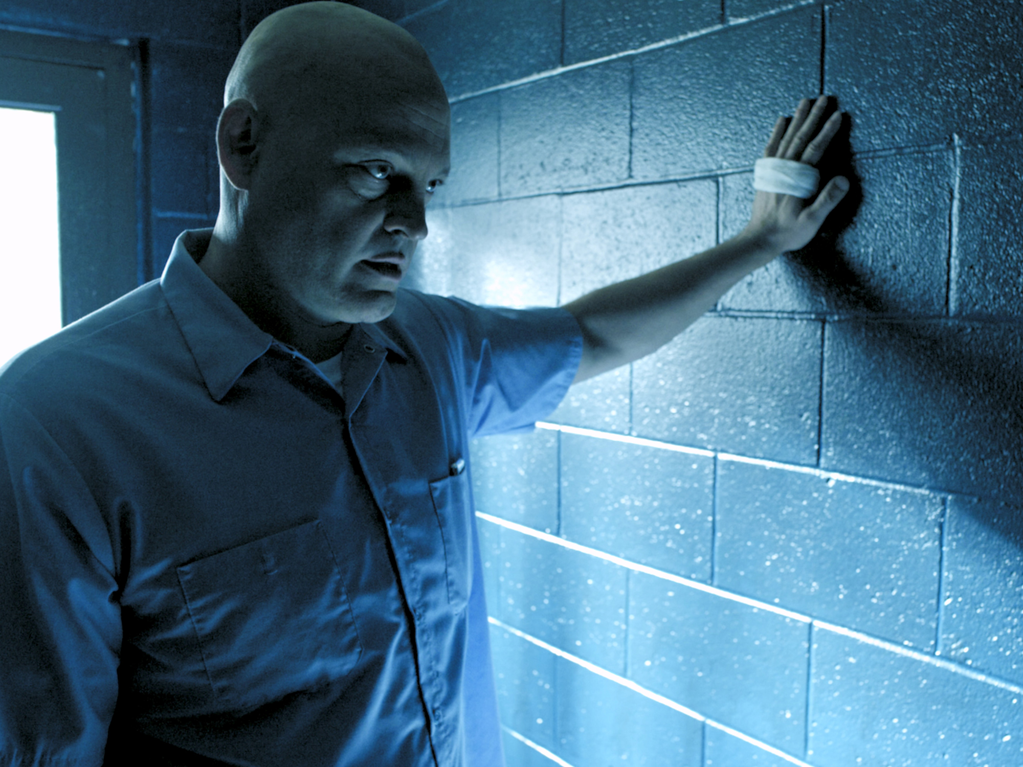 Brawl-Cell-Block-99-film-review.jpg