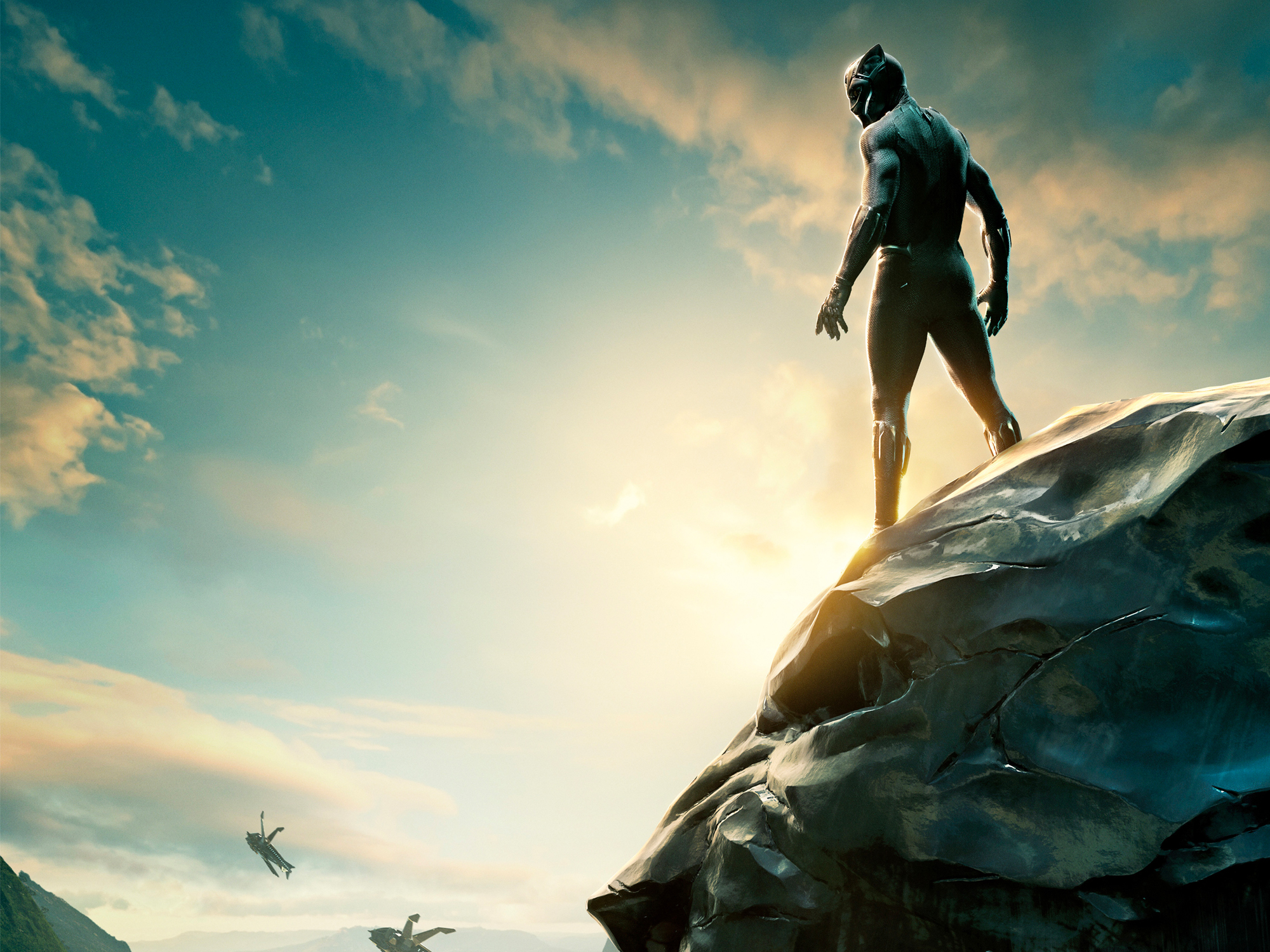 Black-Panther-film-review.jpg