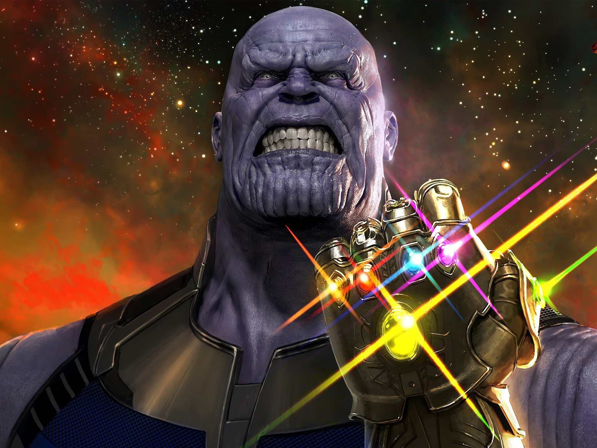 avengers-infinity-war-film-review.jpg