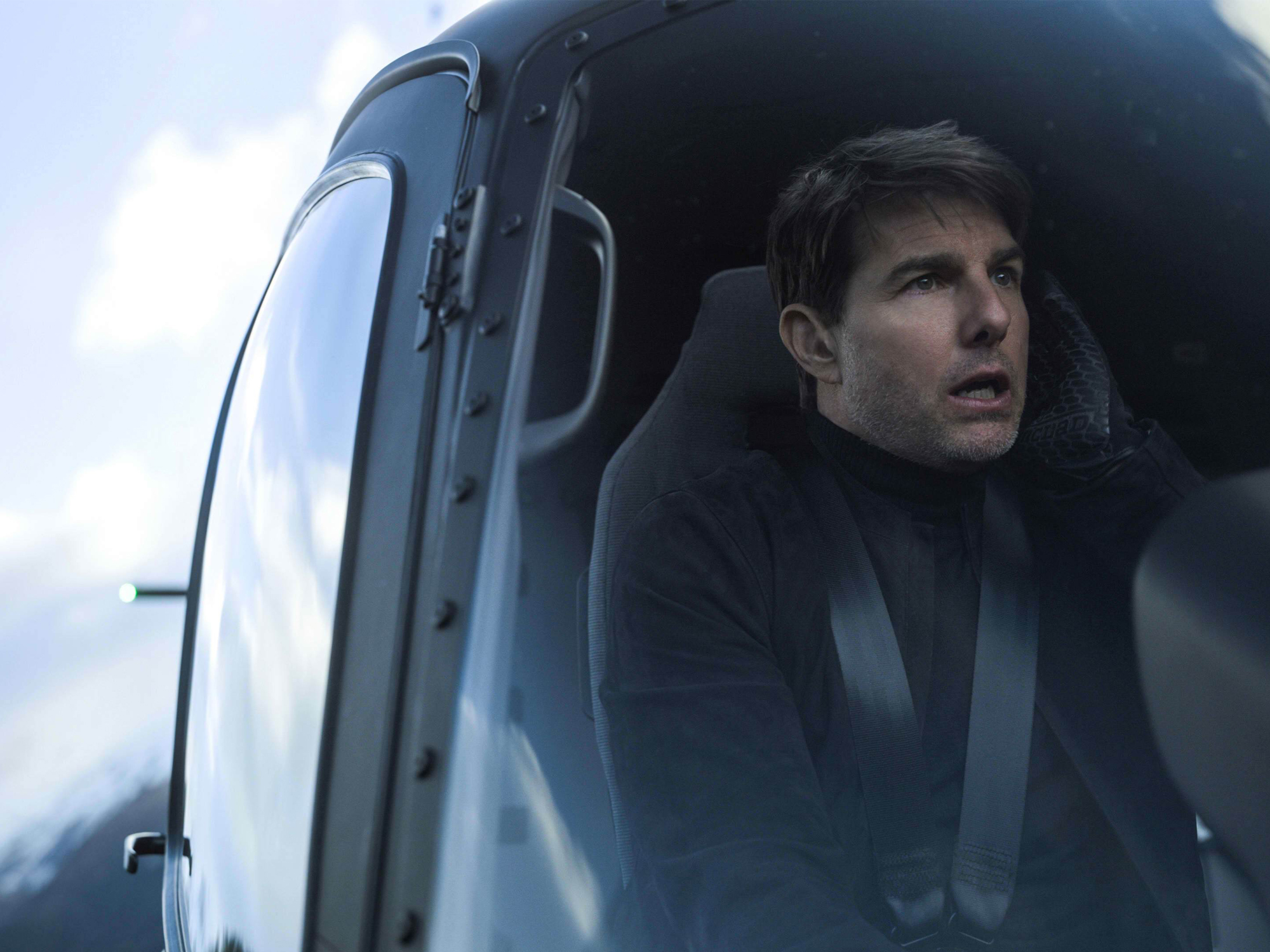Mission-Impossible-Fallout-Film-Review.jpg