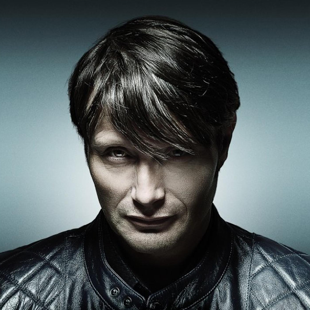 Hannibal (NBC, 2013-2015) - Arguably the highest profile show on the list, and also quite possibly the best, Hannibal gives Firefly a run for its money in terms of cult status. Bryan Fuller's twisted vision of FBI profiler Will Graham's (Hugh Dancy) relationship with serial cannibal Hannibal Lecter (a revelatory Mads Mikkelsen) is a deeply disturbing yet gorgeous production. A show that easily could've diluted Thomas Harris's characters in a derivative adaptation, Hannibal instead embraced the mythology with a supremely affecting aesthetic and morbidity. Always on the cancellation bubble, the series crafted a unique continuity out of Red Dragon and the Hannibal novel. Creator Bryan Fuller was in the midst of securing the rights for Silence of the Lambs before the show's unfortunate cancellation. All three seasons of Hannibal are streaming on Amazon Prime.