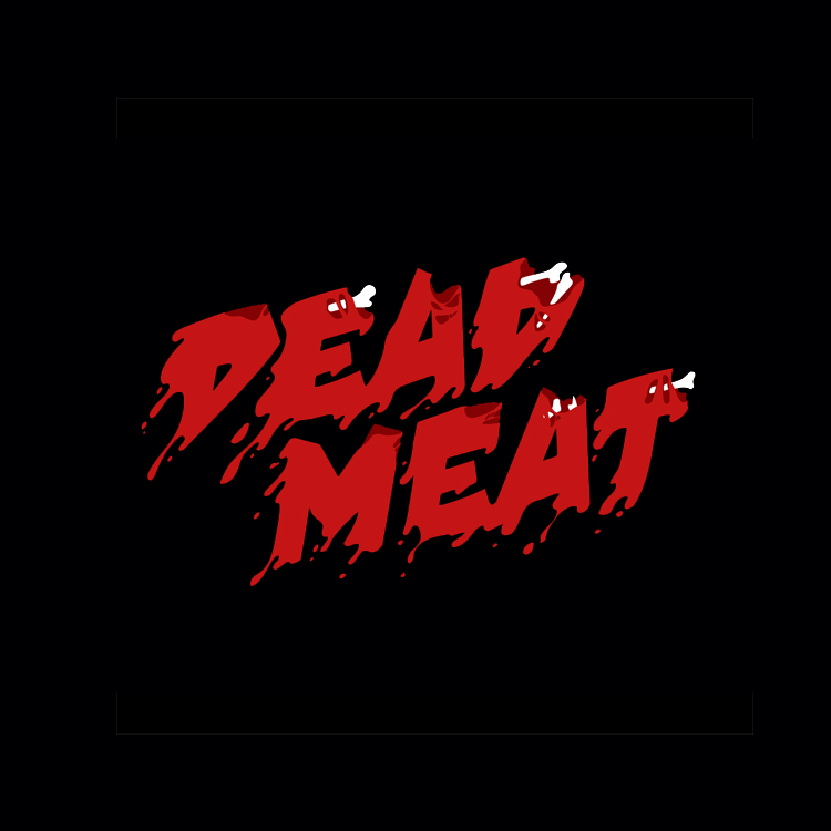 "Dead Meat - He's James A. Janisse and she's Chelsea Rebecca, they're boyfriend and girlfriend and they like to get scared together. Horror channel Dead Meat has only been around a few years, but the channel has racked up over 2 million subscribers since 2017. Primarily known for James' thoroughly entertaining Kill Count videos in which he recaps all the deaths from various horror films, Dead Meat is a highly binge-able channel that'll satisfy any horror fan's bloodlust. The hidden gem of the channel, however, lies in its podcast, The Dead Meat Podcast. Diligently researched by Chelsea, the podcast is hilarious as it is informative, covering a wide array of subjects. Whether they're ragging on House of Wax or diving deep into the history of the ""Indian burial ground"" trope, James and Chelsea's enthusiasm for the horror genre is infectious and a joy to listen to."