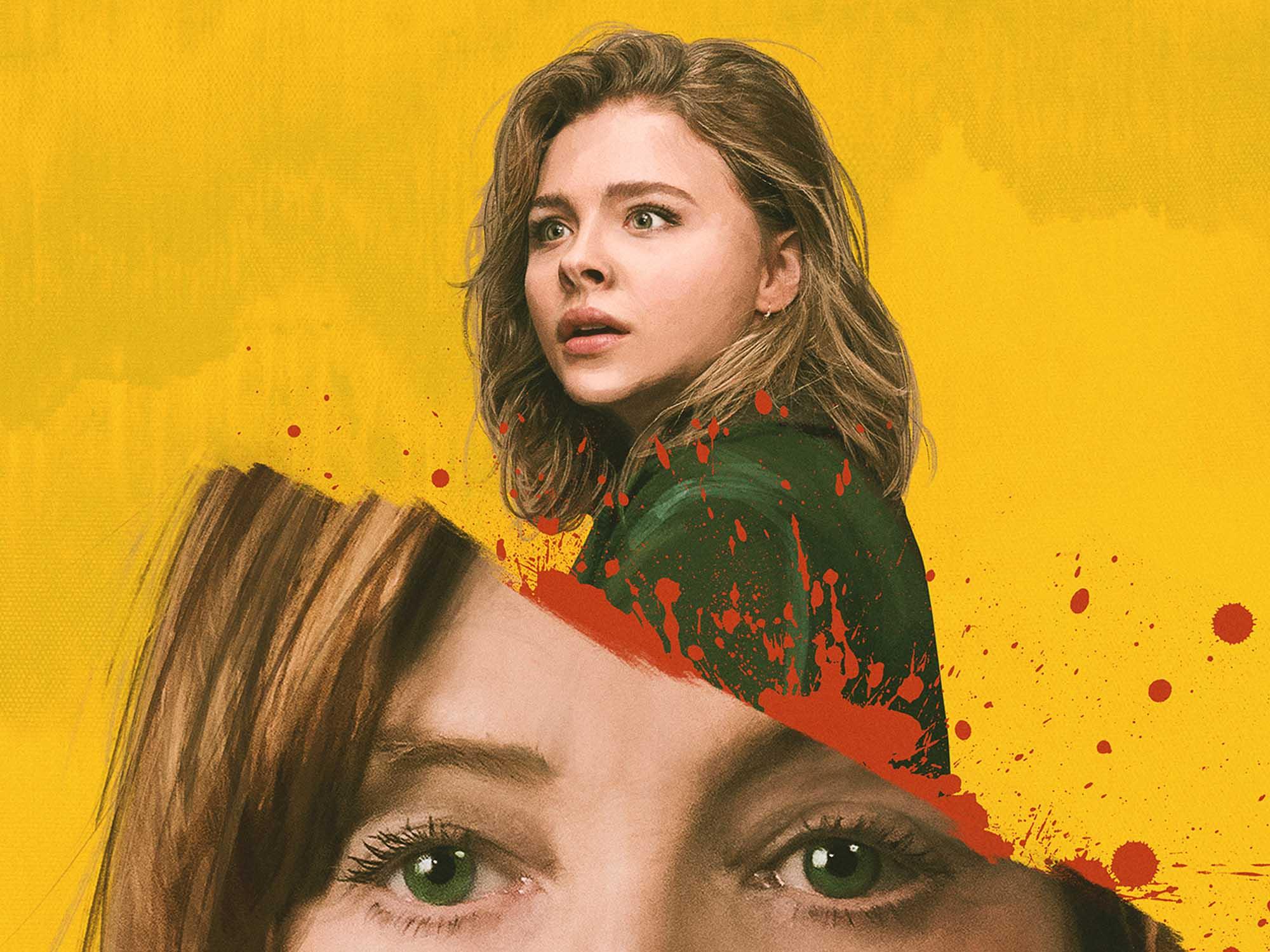 Greta-Film-Review.jpg