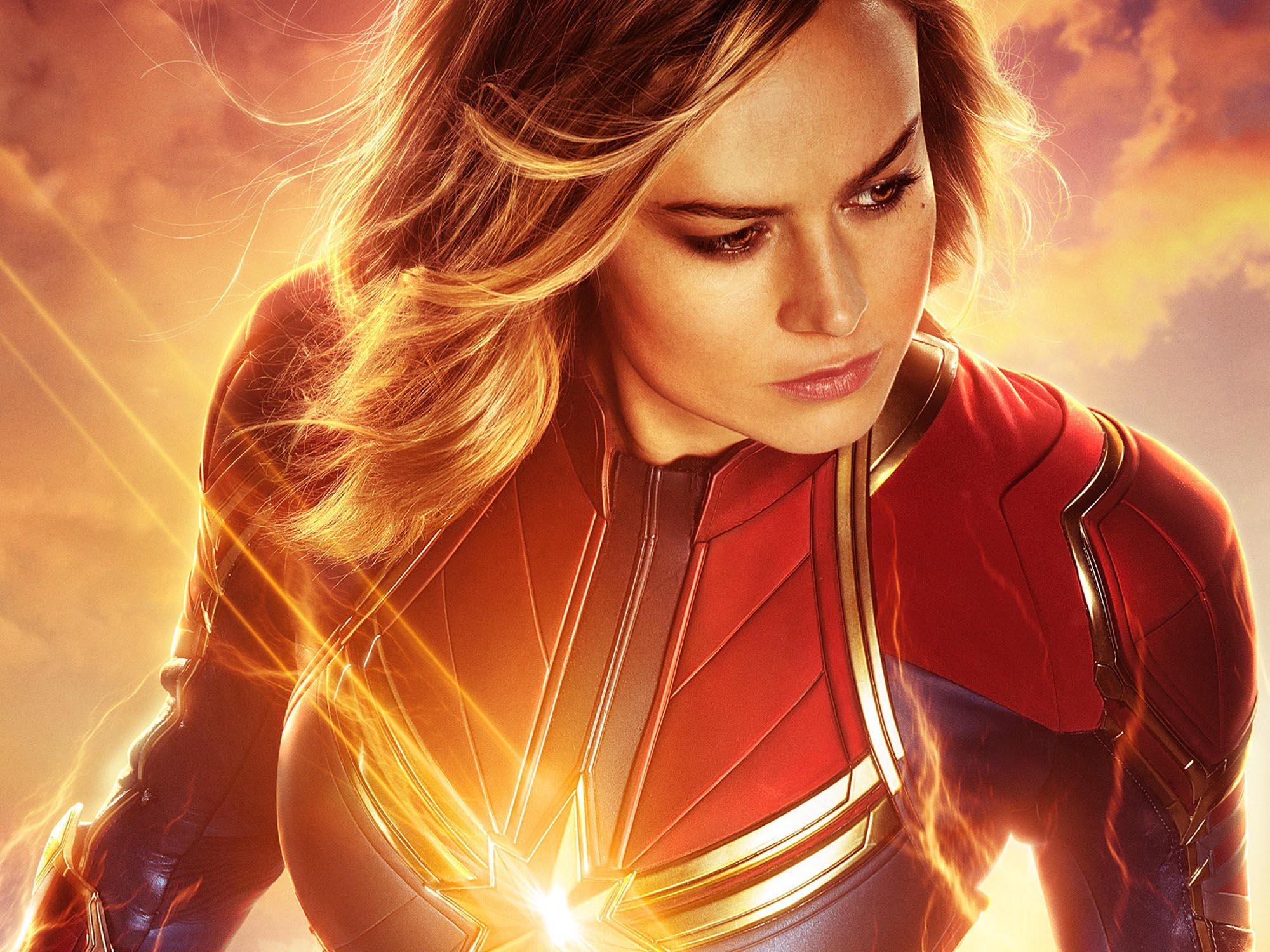 Captain-Marvel-Film-Review.jpg