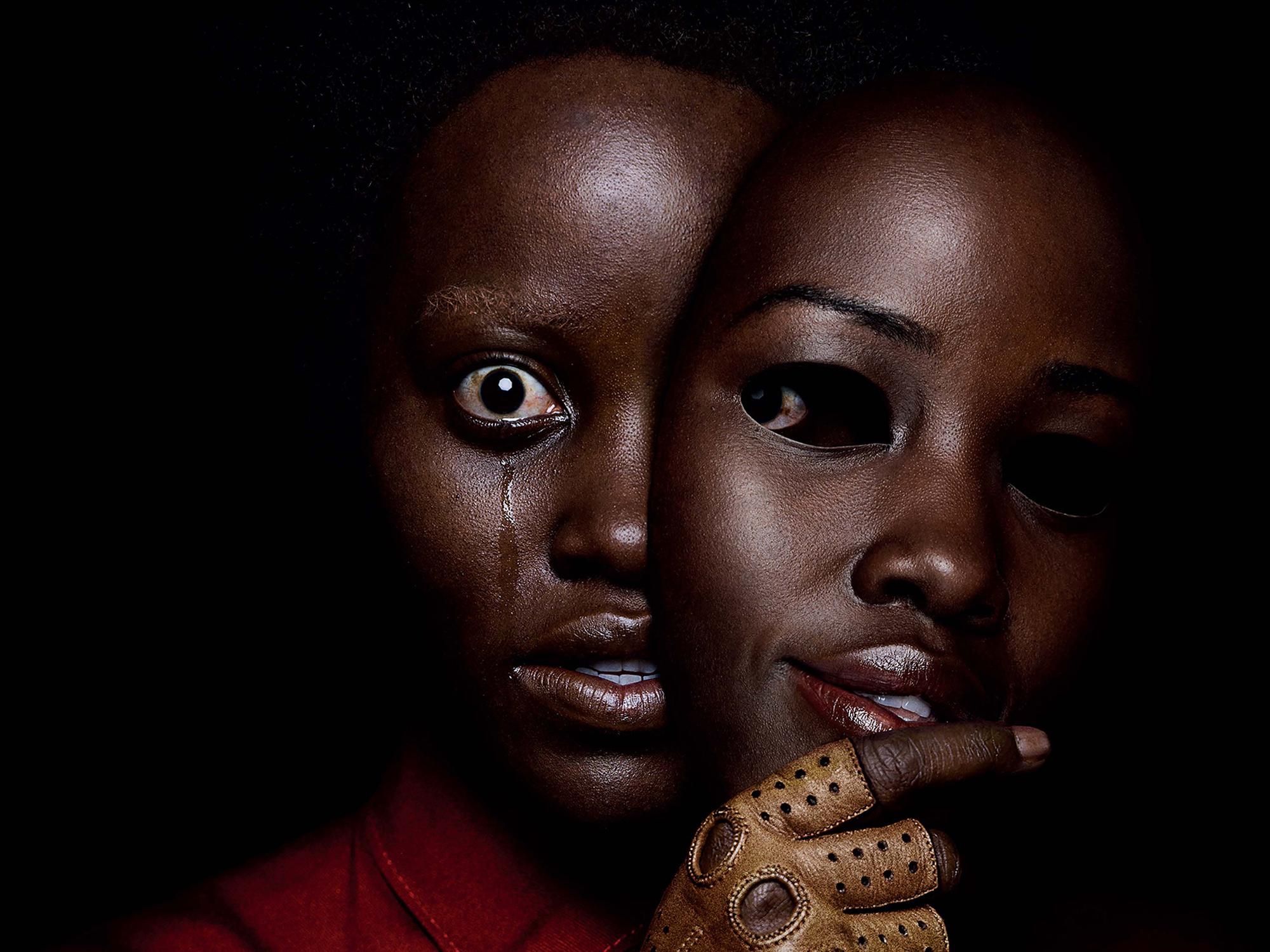 Us-Jordan-Peele-Film-Review.jpg