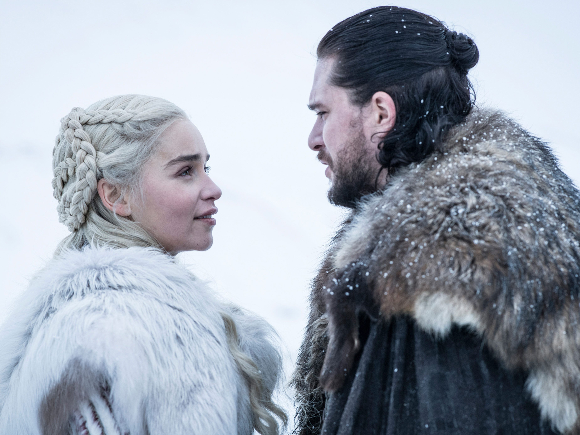 Game-of-Thrones-Season-8-Episode-1-Review.jpg