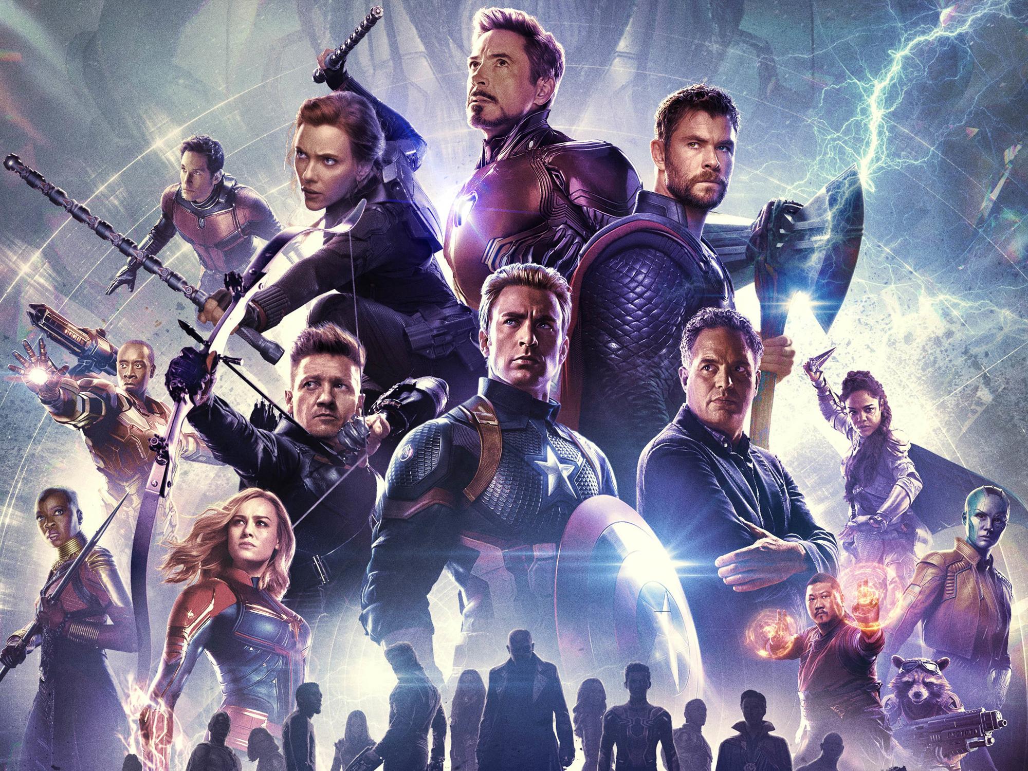 Avengers-Endgame-Film-Review.jpg