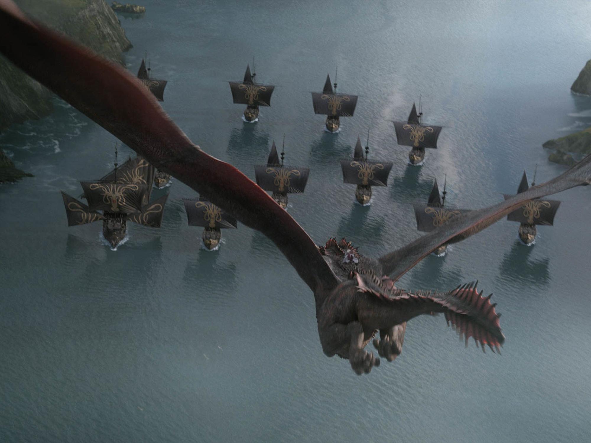 Game-of-Thrones-Season-8-The-Last-of-the-Starks.jpg