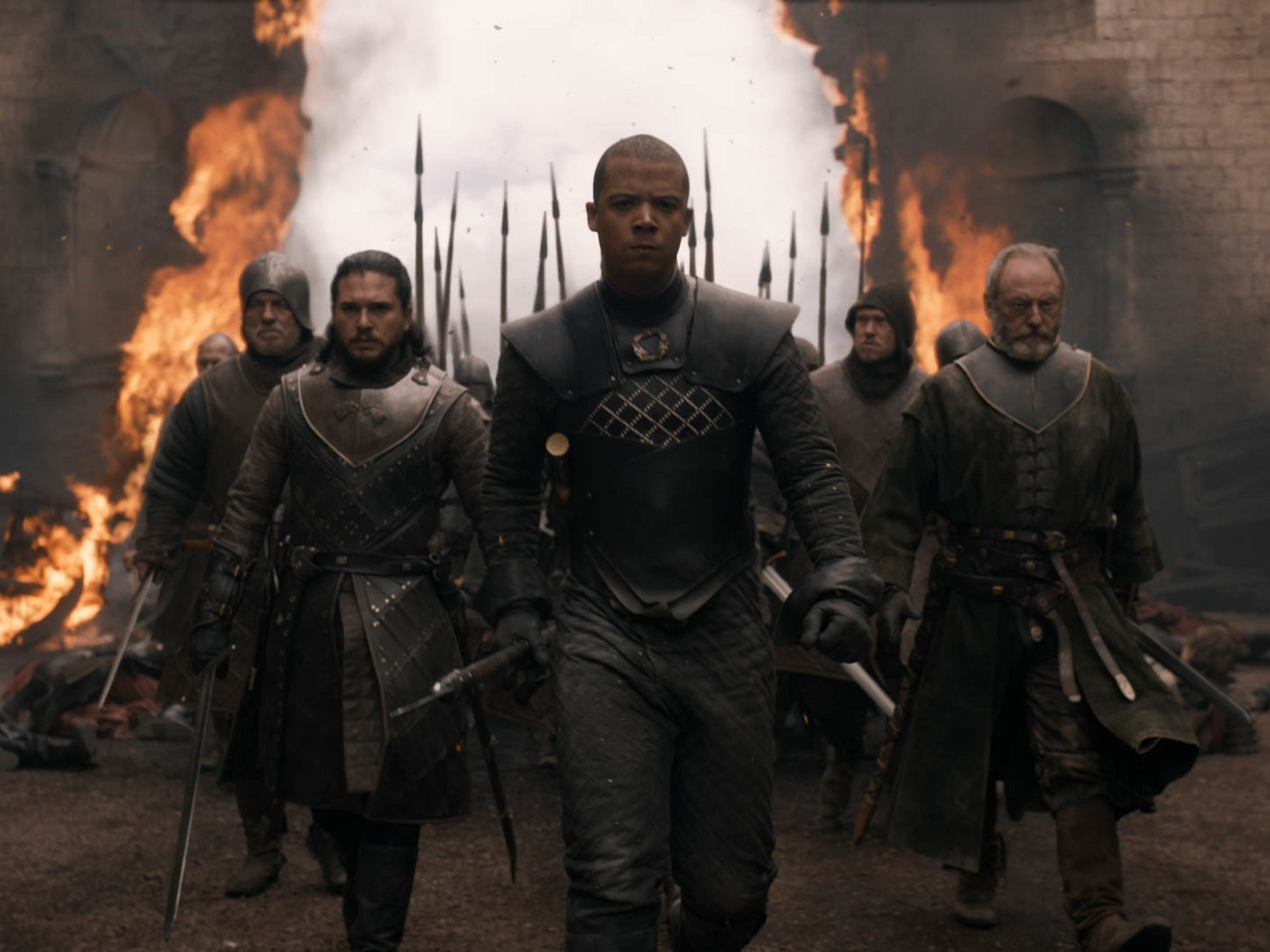 Game-of-Thrones-The-Bells.jpg