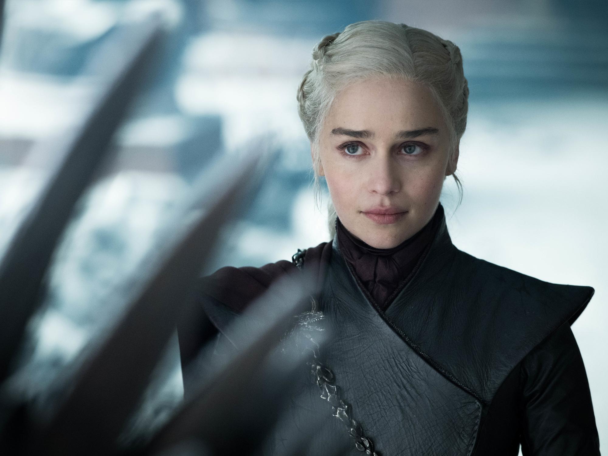 Game-of-Thrones-The-Iron-Throne.jpg