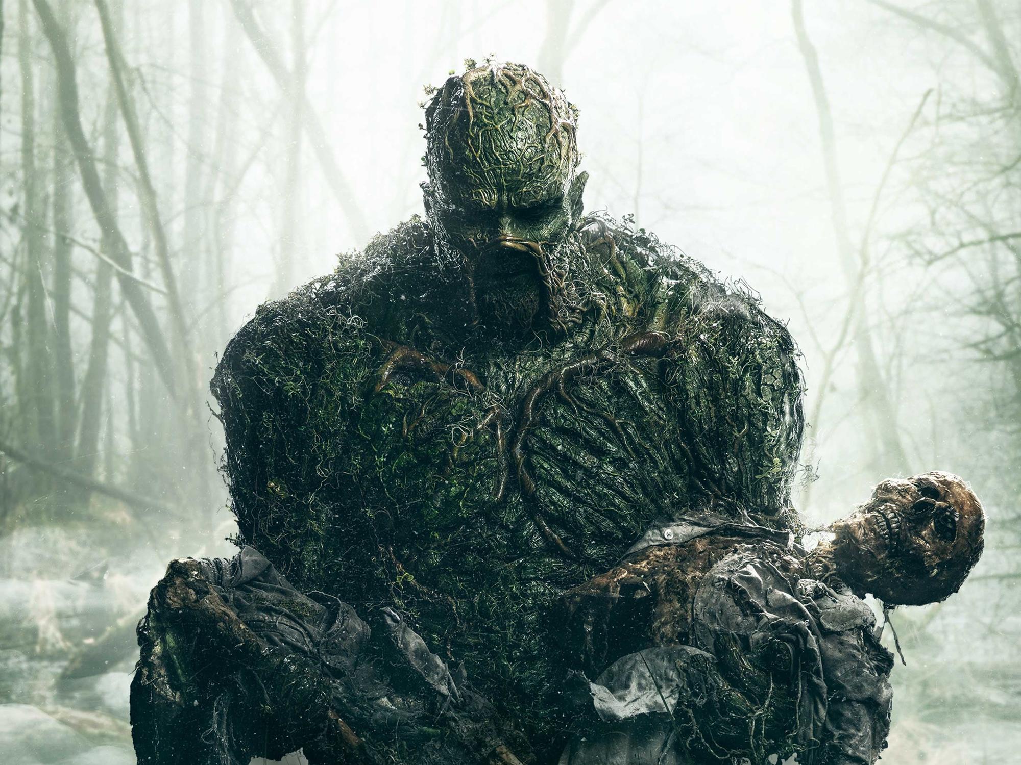 Swamp-Thing-TV-Review.jpg