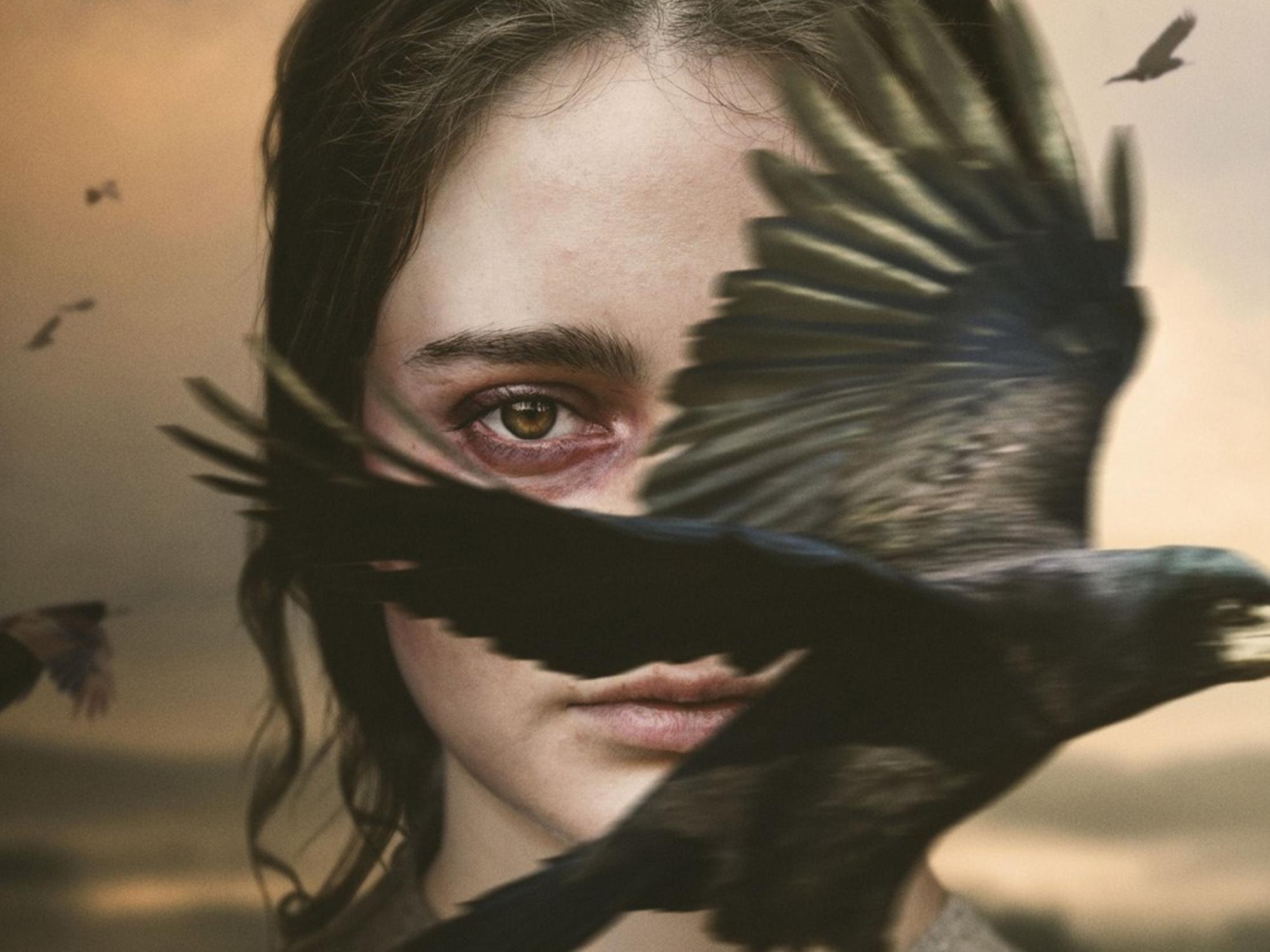 The-Nightingale-Film-Review.jpg