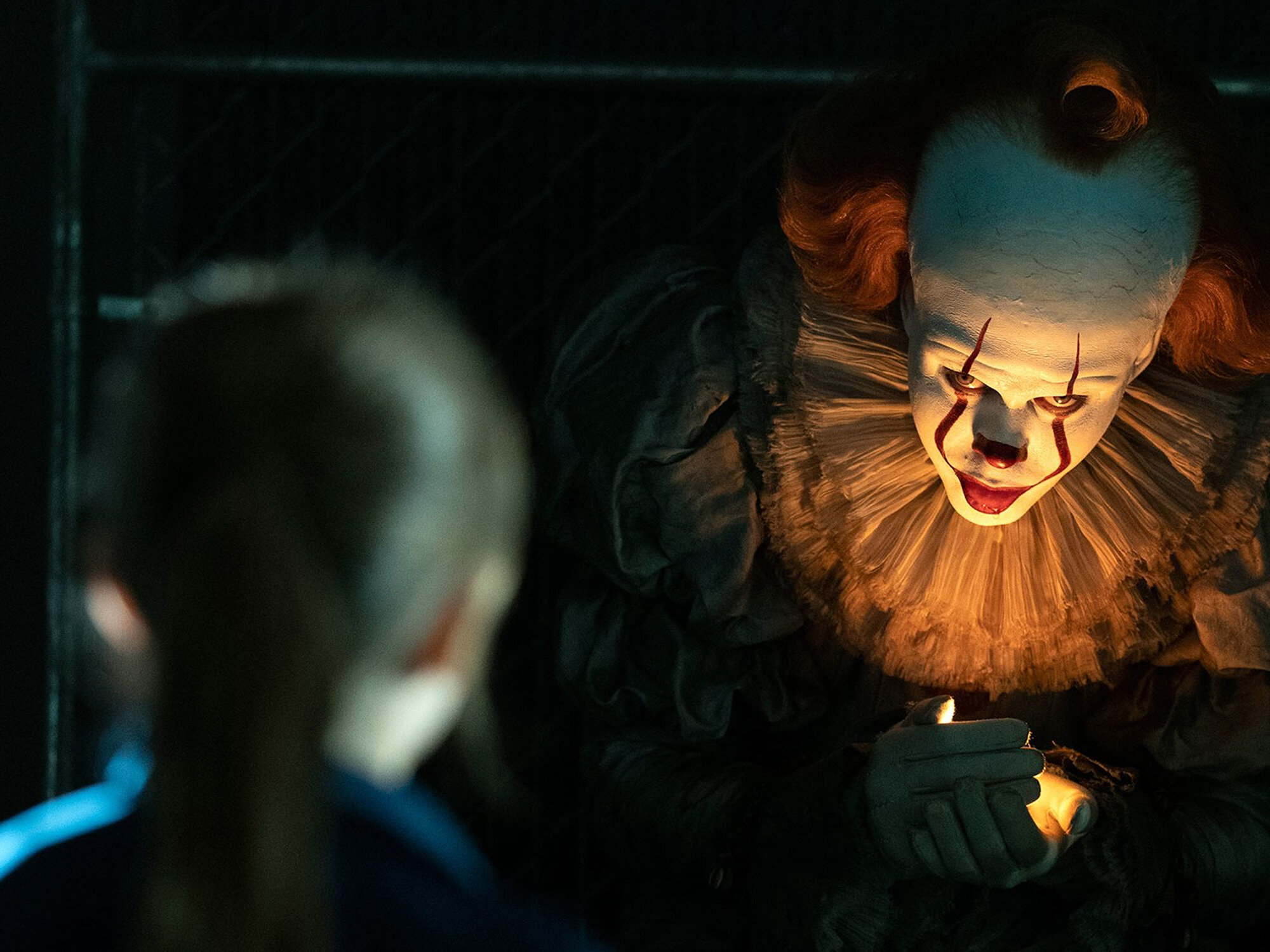 It-Chapter-Two-Film-Review.jpg