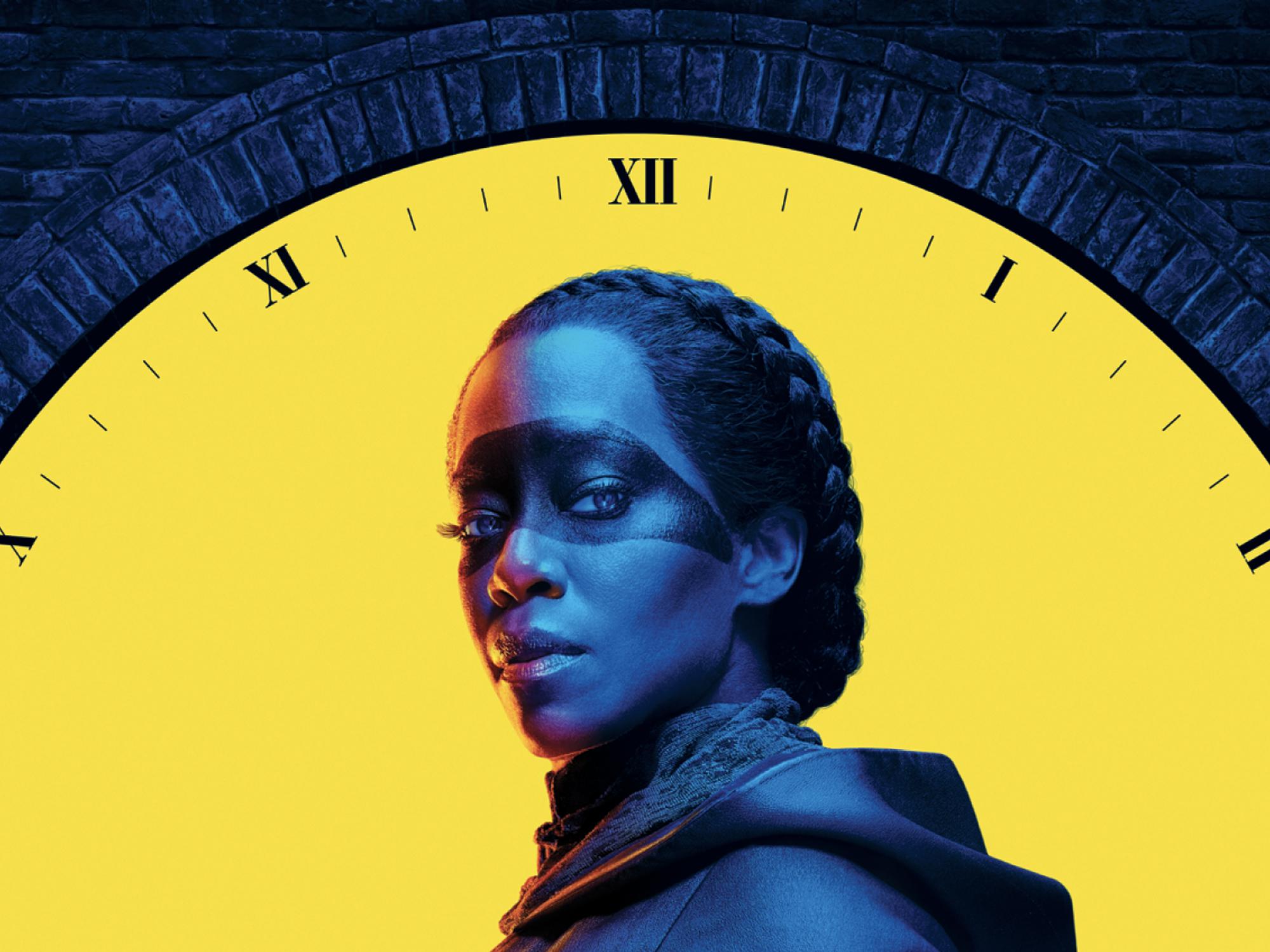 Watchmen-Podcast-Announcement.jpg