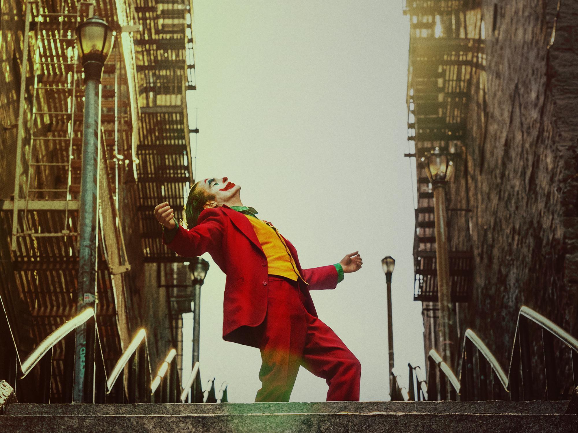 Joker-Film-Review.jpg
