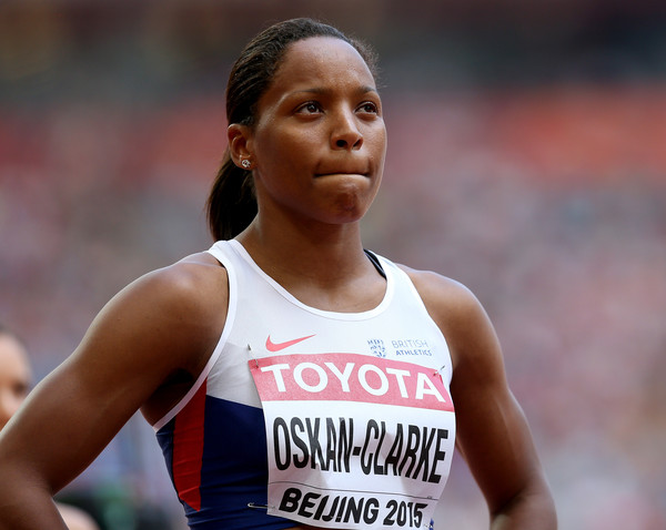 Shelayna+Oskan+Clarke+15th+IAAF+World+Athletics+KJ_hIkDERmMl.jpg