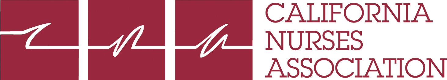 CNA_Logo_201_rgb.jpg