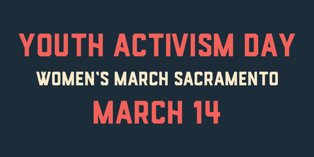Youth-Activism-Day-Womens-March-Sacramento.png