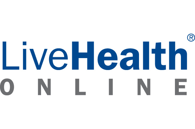 See a doctor online - 37% of moms who experience physical issues, and 63% of moms experiencing postpartum emotional challenges, don't seek out professional help from a doctor or therapist. Most say it's because they feel ashamed. This online resource may be a place for women to start.