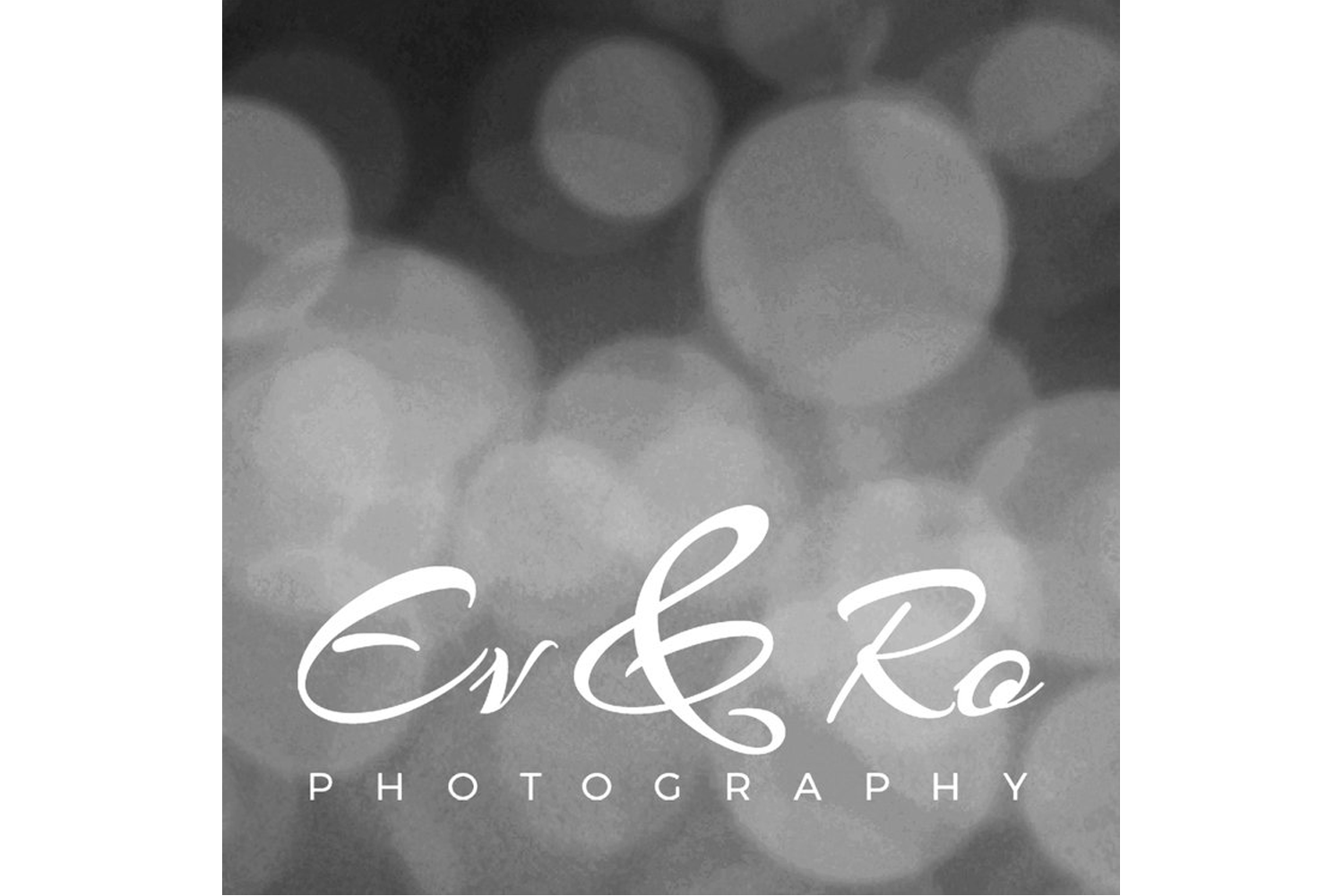 Photography specializing in women and their families - Capturing the spirit of the moment, whether it's one of joy or the middle of a tantrum...imperfection is perfect. It's real, it's art and it's all part of the story.