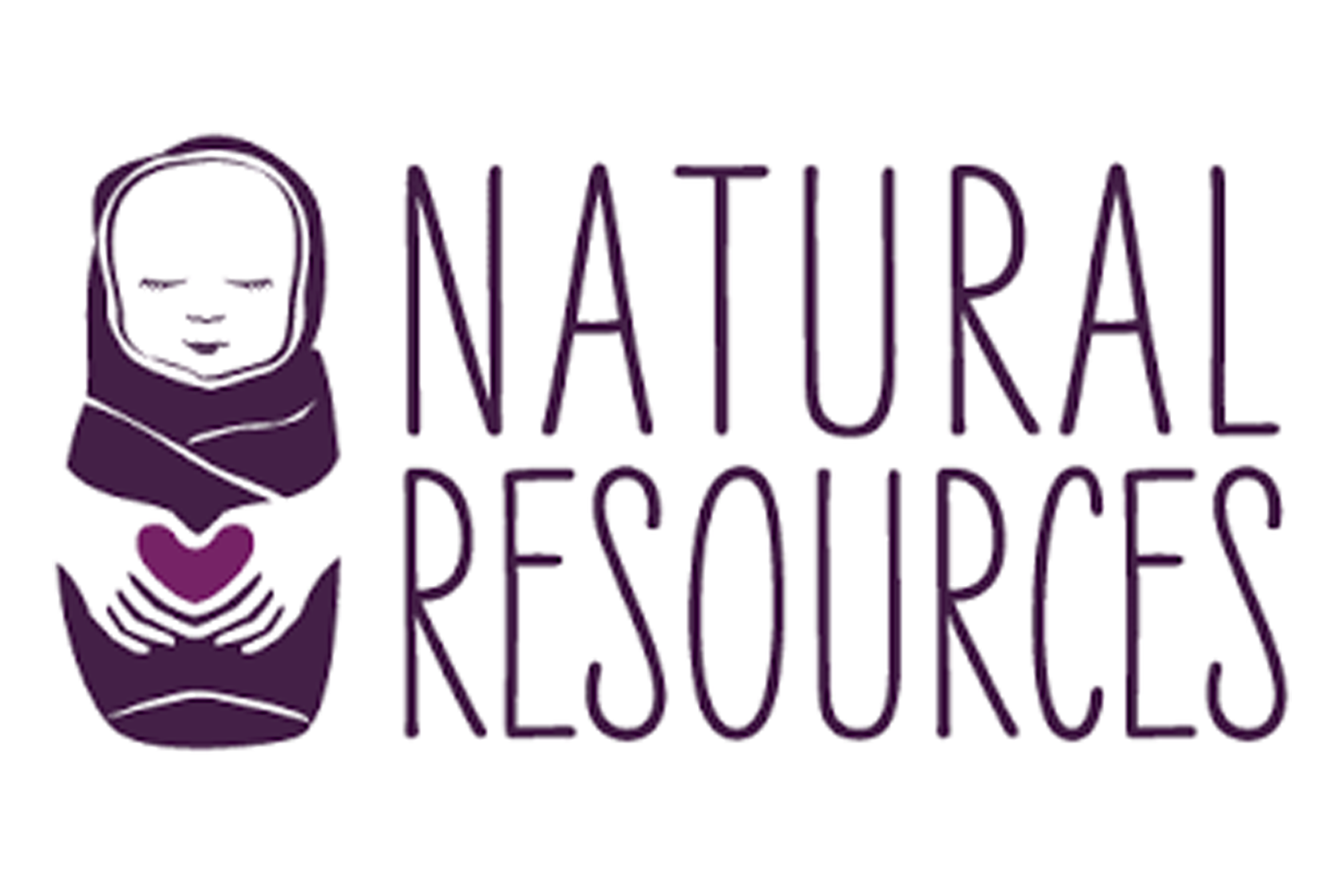 Support for mothers in San Francisco - Deeply rooted in evidence-based best practices for pregnancy, labor, birth and early parenting, Natural Resources offers holistic classes, the safest, most effective products, and a warm and inclusive community.