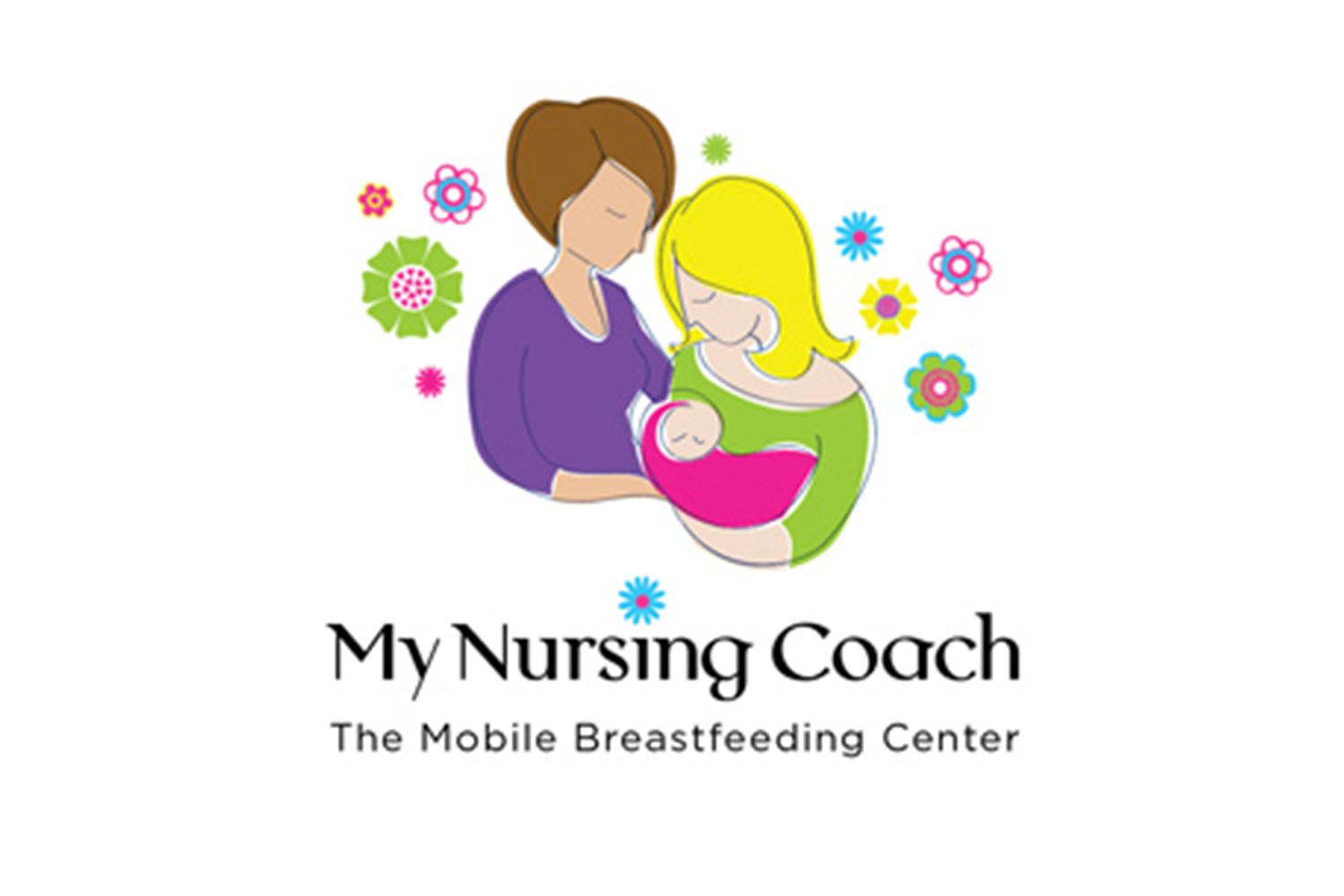 The patron saint of breastfeeding - Founded by Linda Hanna, My Nursing Coach delivers breastfeeding education and postpartum support right to your doorstep.