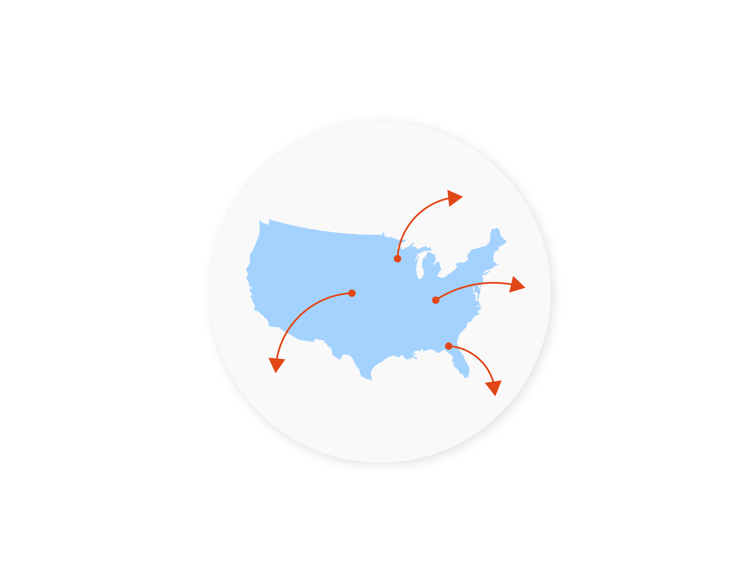 Yes_Iconography_States-07.png