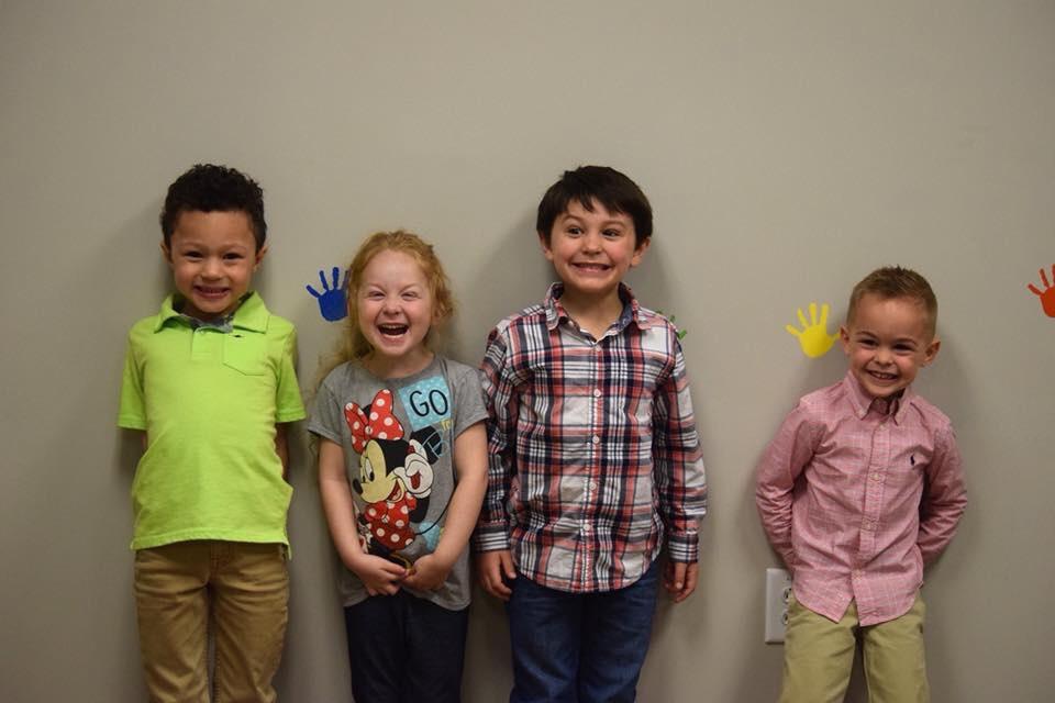 United Church Kids ministry.jpg
