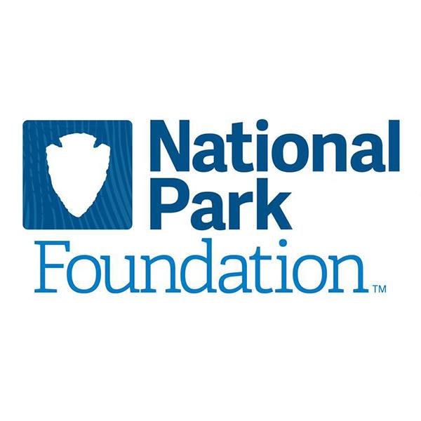 National-Park-Foundation-Logo.png
