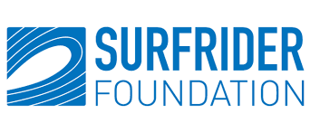 surfrider foundation.png