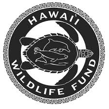 hawaii-wildlife-fund.jpeg