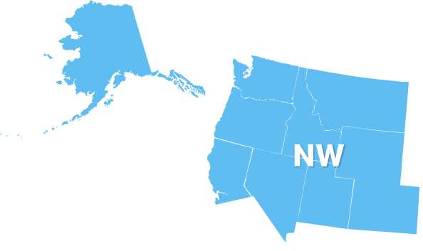 nw-region.png