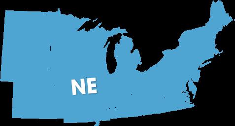 ne-region.png