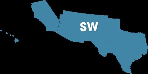 sw-region.png