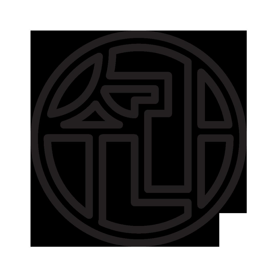 sura logo.png
