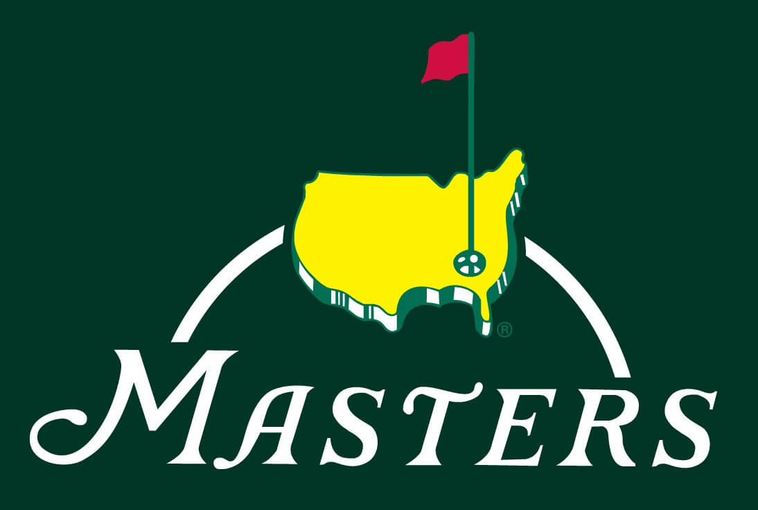 The-Masters.jpg