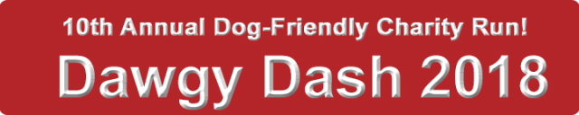 dawgy-dash-2018-2.jpg